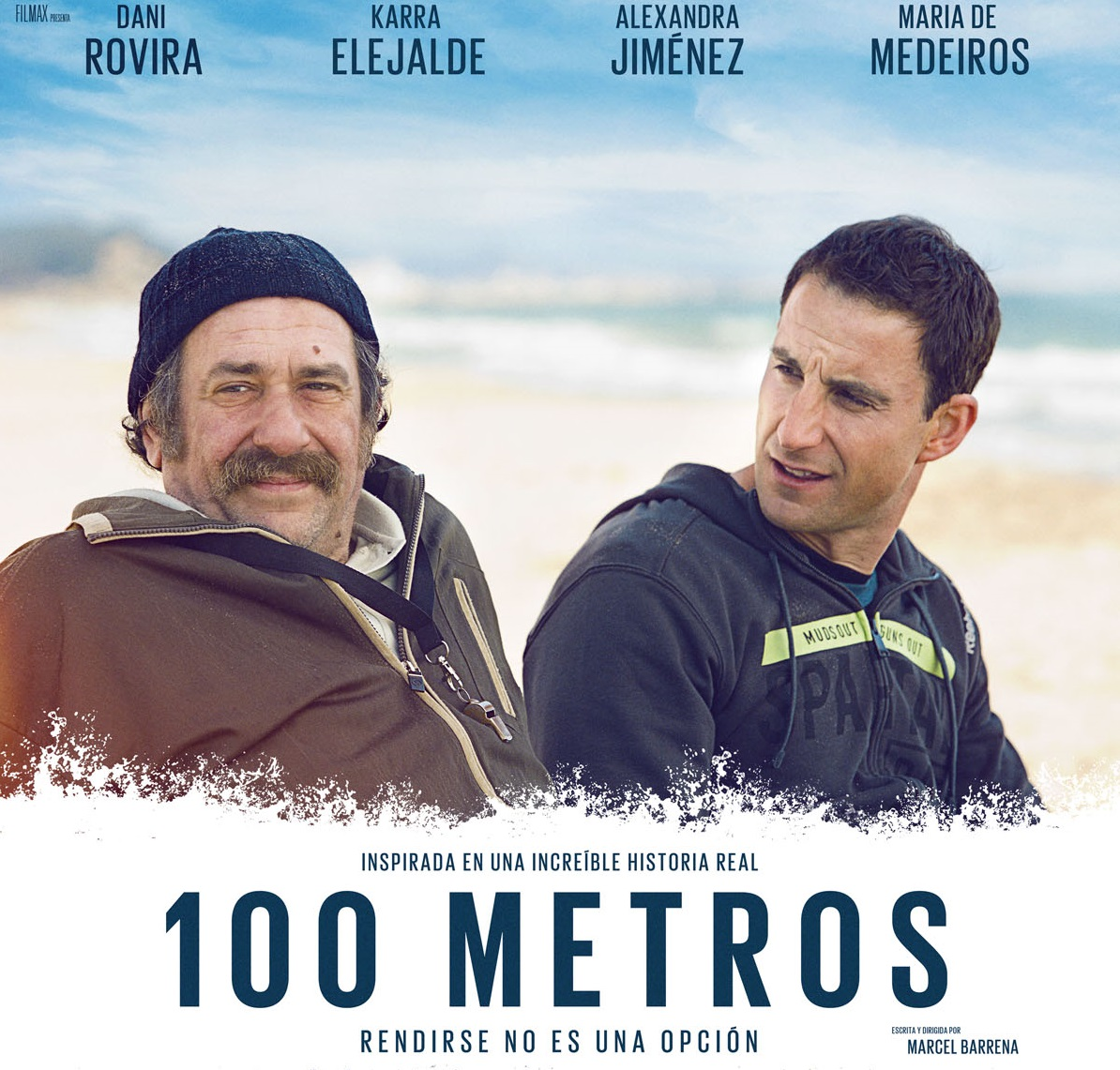 100-metros-blogs