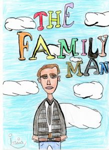 family-man-2
